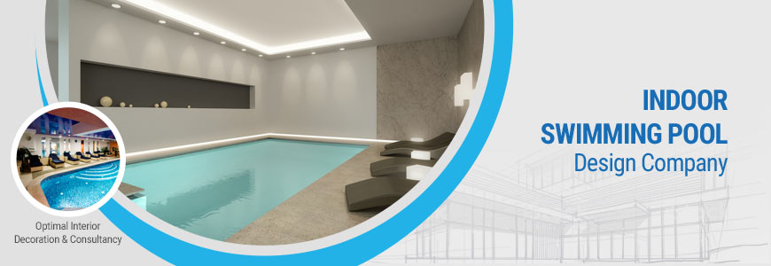 Indoor swimming pool designs company in Dhaka
