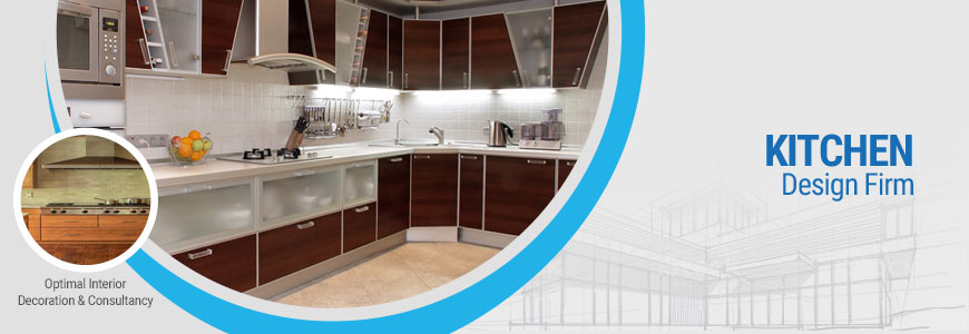 kitchen cabinet interior design in dhaka